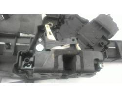 24000000013 SERRATURA ANTERIORE DESTRA FORD C - Max 2° Serie  Benzina   Km  (2011) RICAMB...