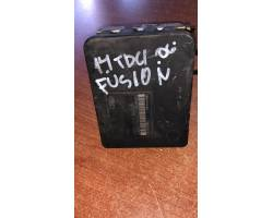 10.0960-0106.3 ABS FORD Fusion 2° Serie 2006 Diesel  RICAMBI USATI