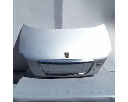 PORTELLONE POSTERIORE COMPLETO ROVER Serie 75 Berlina Benzina  (2004) RICAMBI USATI