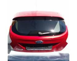 Portellone Posteriore Completo FORD Focus Berlina 5° Serie