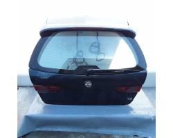 PORTELLONE POSTERIORE COMPLETO ALFA ROMEO 156 S. Wagon 1° Serie Benzina  (2001) RICAMBI USATI