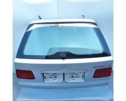 PORTELLONE POSTERIORE COMPLETO BMW Serie 5 E39 Touring Benzina  (2000) RICAMBI USATI