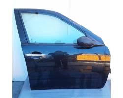 PORTIERA ANTERIORE DESTRA ALFA ROMEO 156 S. Wagon 1° Serie Benzina  (2001) RICAMBI USATI