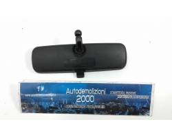 Specchio Retrovisore Interno FORD Focus Berlina 3° Serie