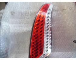 STOP FANALE POSTERIORE DESTRO PASSEGGERO LANCIA Delta 3° Serie 1600 Diesel  (2010) RICAMBI USATI