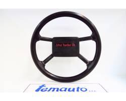 VOLANTE FIAT Uno 1° Serie Benzina  (1985) RICAMBI USATI