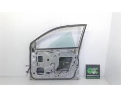 Portiera anteriore Destra MITSUBISHI Space Star 1° Serie