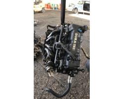 Motore Completo FORD Ka 1° Serie