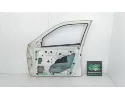 Portiera anteriore Destra VOLKSWAGEN Caddy 2° Serie