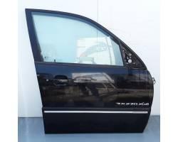 Portiera anteriore Destra SSANGYONG Rexton 1° Serie