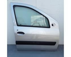 Portiera anteriore Destra DACIA Logan 1° Serie