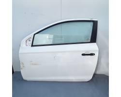 Portiera anteriore Destra HYUNDAI i20 1° Serie