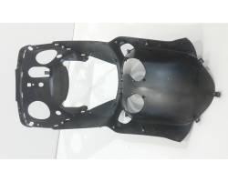 Scudo anteriore Aprilia Leonardo 125