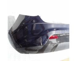 Paraurti Posteriore completo FIAT Bravo 2° Serie