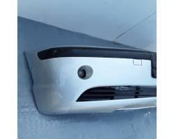 Paraurti Anteriore Completo BMW Serie 3 E46 Berlina 2° Serie