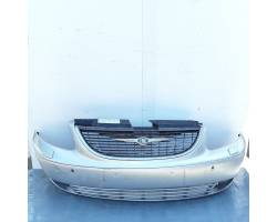 Paraurti Anteriore Completo CHRYSLER Grand Voyager 1° Serie