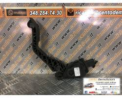 Pedale acceleratore PEUGEOT 207 1° Serie