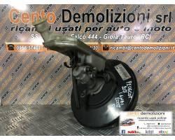 Servofreno PEUGEOT 207 1° Serie