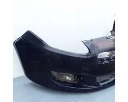 Paraurti Anteriore Completo FIAT Bravo 2° Serie