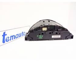 Quadro Strumenti MERCEDES Classe C Berlina W203 2° Serie