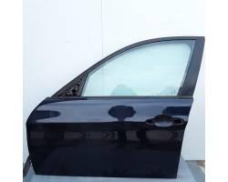 Portiera Anteriore Sinistra BMW Serie 3 E91 Touring