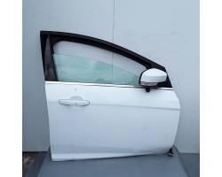 Portiera anteriore Destra FORD Focus Berlina 5° Serie