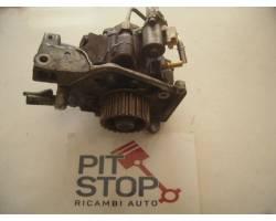 Pompa iniezione Diesel FORD Focus Berlina 5° Serie