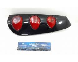 Stop fanale posteriore Destro Passeggero SMART Forfour 1° Serie