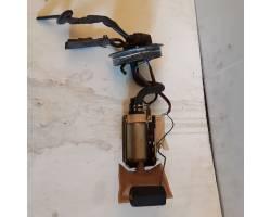 Pompa Carburante HYUNDAI Tiburon Serie