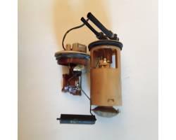 Pompa Carburante PEUGEOT 106 1° Serie