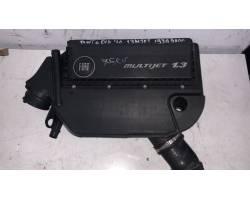 Box scatola filtro aria FIAT Punto EVO