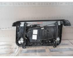 Alzacristallo elettrico ant. SX guida MINI Cooper 2° Serie