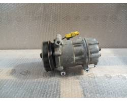 Compressore A/C MINI Countryman 1° Serie