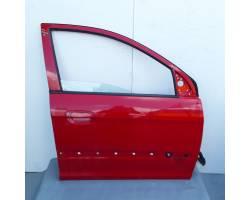 Portiera anteriore Destra KIA Picanto 1° Serie
