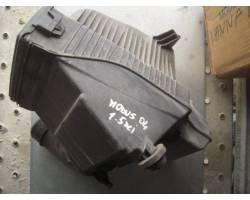Filtro carburante completo di porta filtro RENAULT Modus 1° Serie