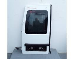 Portiera Posteriore Sinistra OPEL Combo 3° Serie