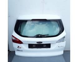 Portellone Posteriore Completo FORD Focus S. Wagon 4° Serie