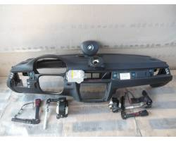 Kit Airbag Completo BMW Serie 3 E90 Berlina