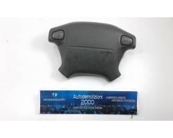 Airbag Volante DAEWOO Matiz 1° Serie
