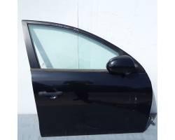 Portiera anteriore Destra HYUNDAI i30 1° Serie