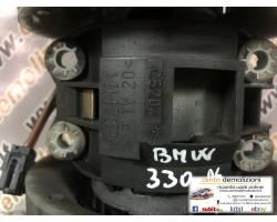 Ventola riscaldamento BMW Serie 3 E46 Berlina 2° Serie