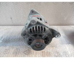 Alternatore BMW Serie 3 E90 Berlina