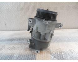 Compressore A/C BMW Serie 3 E90 Berlina