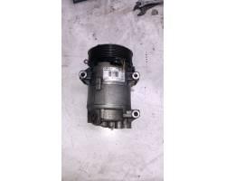 Compressore A/C RENAULT Scenic 4° Serie