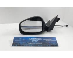 Specchietto Retrovisore Sinistro ALFA ROMEO Giulietta 2° Serie