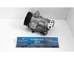 Compressore A/C ALFA ROMEO Giulietta 1° Serie