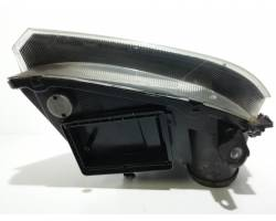 Faro anteriore Sinistro Guida OPEL Meriva 2° Serie