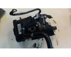 Pompa Idroguida BMW X3 1° Serie