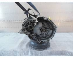 55216183 CAMBIO MANUALE COMPLETO ALFA ROMEO Giulietta 1° Serie 1600 Diesel 940a3000  Km  ...