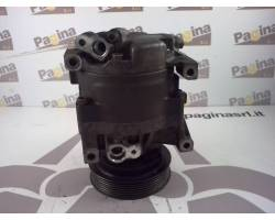 Compressore A/C ALFA ROMEO 145 2° Serie
